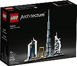 LEGO Architecture Skylines: Dubai 21052 Building