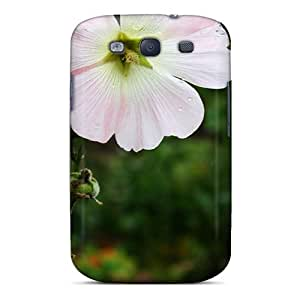 Awesome Case Cover/galaxy S3 Defender Case Cover(road Side Diner)