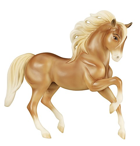 Breyer Spirit Riding Free - Chica Linda Traditional Horse Model ()