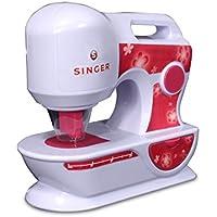 NKOK B/O Singer Threadless Felting Machine Fashion Center Remote Control Toy