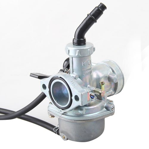 125 pitbike carburetor - 8