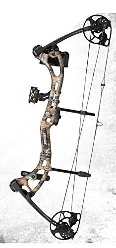 [해외]베어 양궁 - 베어 양궁 견습생 3/Bear Archery-Bear Archery Apprentice 3