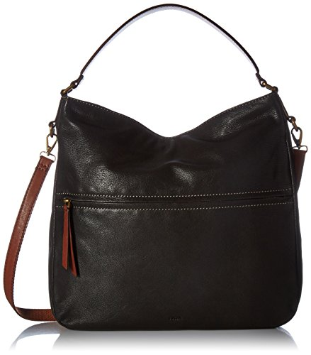 Fossil Hobo Handbags - 4