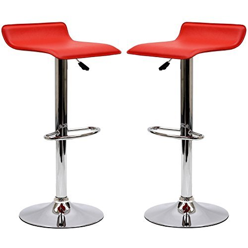 lexmod-two-gloria-bar-stools-in-red-by-lexmod