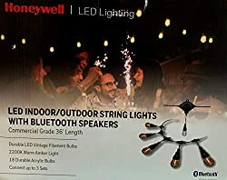 Image of the product Honeywells 36 LED that is listed on the catalogue brand of Honeywells.