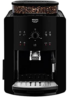 Barista manual 1. 0 pdf version gimme! Coffee.