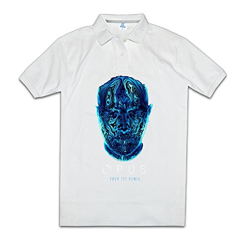 Opus Eric Prydz T-Shirts Shirts Cheap Ralph Lauren Kids (Opus Nasal Pillow)