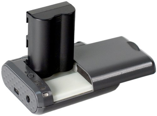 Digipower TC-U100 Universal Lithium Battery Charger
