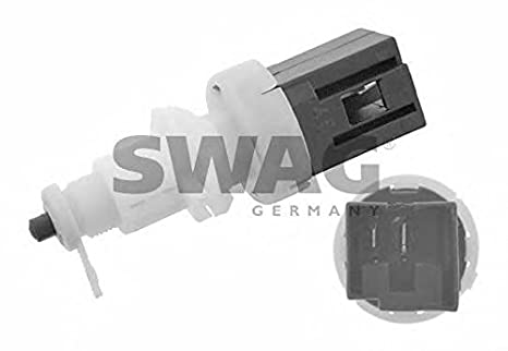 SWAG 70 91 2230 switch| de intensidad de luz de freno, Interruptor de control