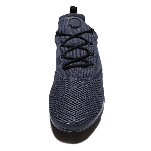Fly de Presto black Running WMNS Thunder Blue Femme Star Nike Chaussures Compétition Blue EwqRfxIC
