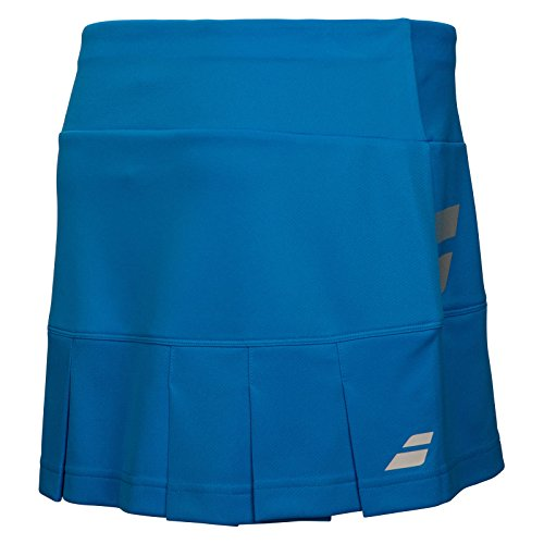 BABOLAT Core Skirt