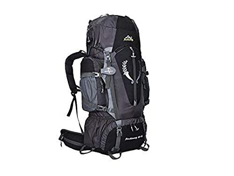 6a8551e26982 Amazon.com : Goodscene Sports Daypack Bag Outdoor and Indoor Large ...