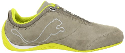 Cat aurora 4 Moda Wn Skin Elephant Mix Drift Sneaker Puma 5ZwfqU5