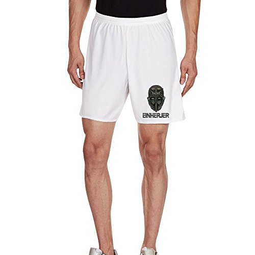 einherjer-berserkergang-norron-kraft-men-men-shorts-single-cloth