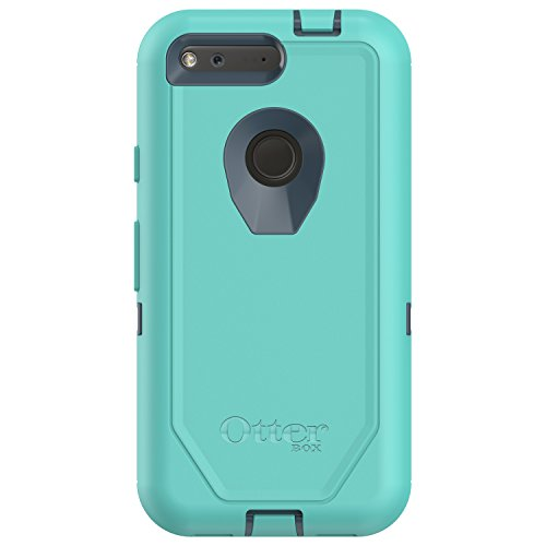 OtterBox DEFENDER SERIES Case for Google Pixel (5