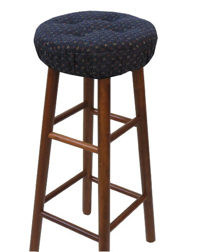 klear-vu-gripper-twinlakes-barstool-cover-navy