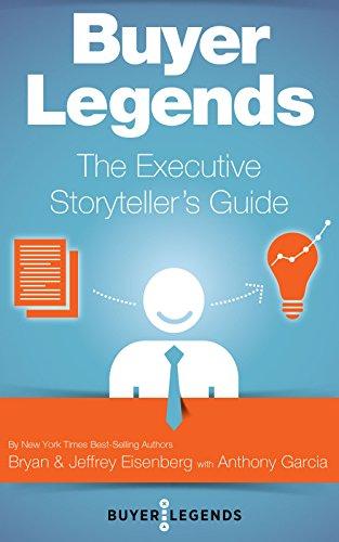 Amazon buyer legends the executive storytellers guide ebook buyer legends the executive storytellers guide by eisenberg jeffrey eisenberg bryan fandeluxe Image collections