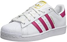b814d3185b84 adidas Kids  Superstar Sneaker