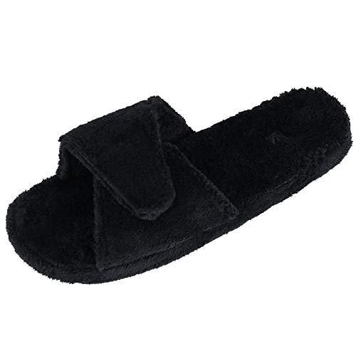 Acorn Womens Spa II Slide Slipper