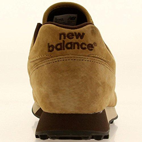 Balance D New Brown M Sneaker TBTBKB Mens Brown Tan Tan 10 TUwqdU
