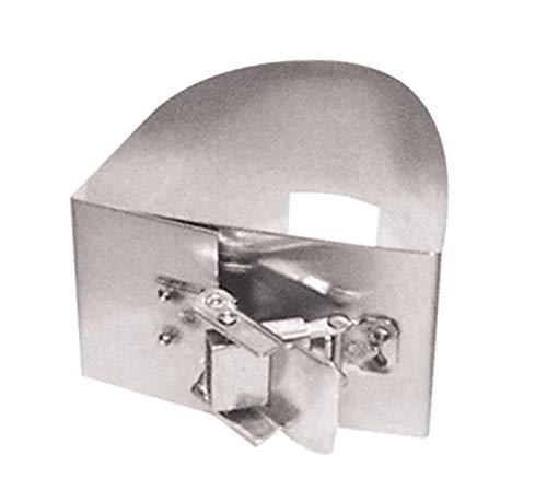Wonderformer - Box & Pour Process - Pour Better Models in Less Time
