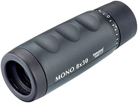 Opticron Waterproof 8×30 Monocular