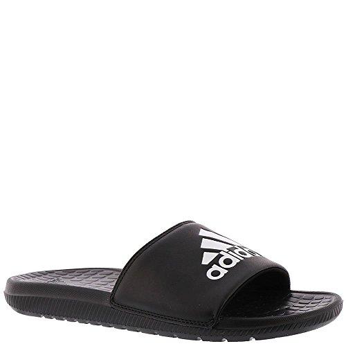 f93e1eed4 adidas Men s Voloomix Slide Sandal