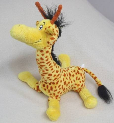 kohls-cares-dr-seuss-mulberry-street-giraffe-plush-stuffed-animal