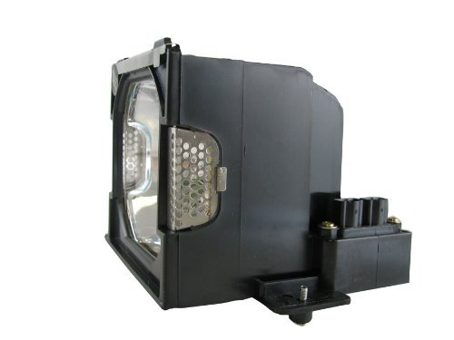 930 Boxlight Projector (Boxlight MP41T-930 Projector Lamp 200-Watt 2000-Hrs UHP (Replacement) by Powerwarehouse)