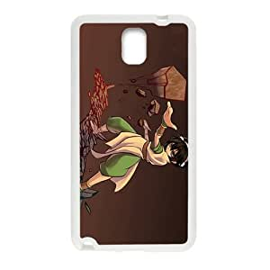 Magical boy Cell Phone Case for Samsung Galaxy Note3