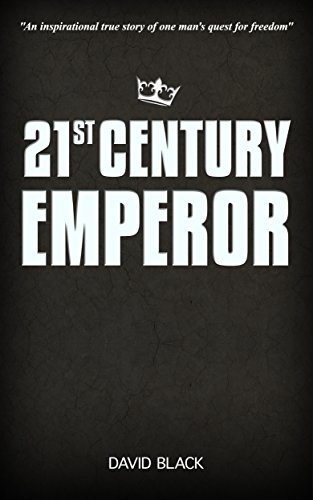 21st Century Emperor Financial Independence ebook product image