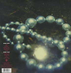 Dizzy Up The Girl (Vinyl)