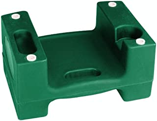 product image for Koala Kare KB116-06 Booster Buddies - Green (5 Pack)