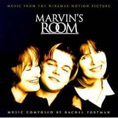 Rachel Portman Marvin Room Amazon Music