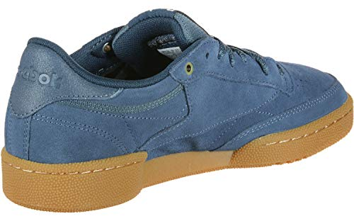 deep Scarpe S Bambino Reebok Da Sea C Club Multicolore Fitness mc Mu 0 frozen 85 xIwBvOqwT
