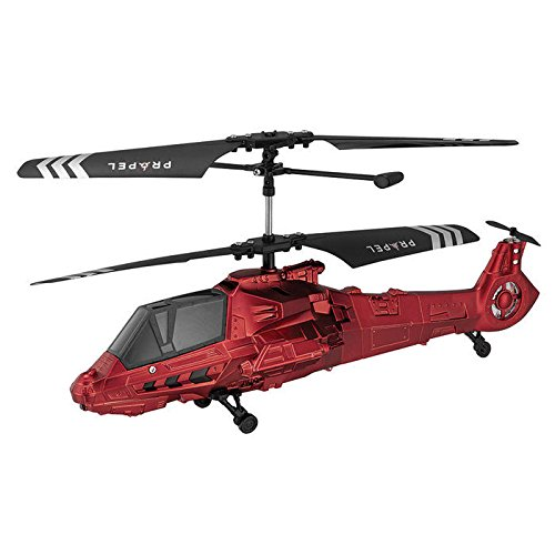 propel-rc-air-combat-battling-remote-control-helicopter-red