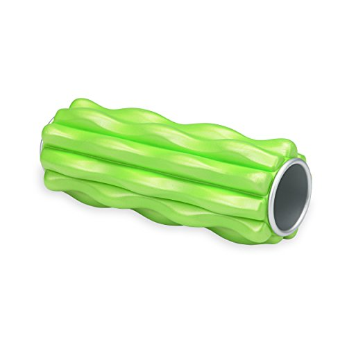 Gaiam Restore Mini Muscle Massage Roller