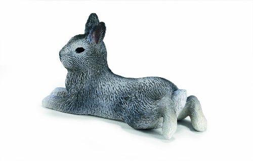 (Schleich Pygmy Rabbit)