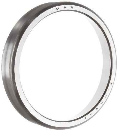 Timken 18520 Wheel Bearing by Timken