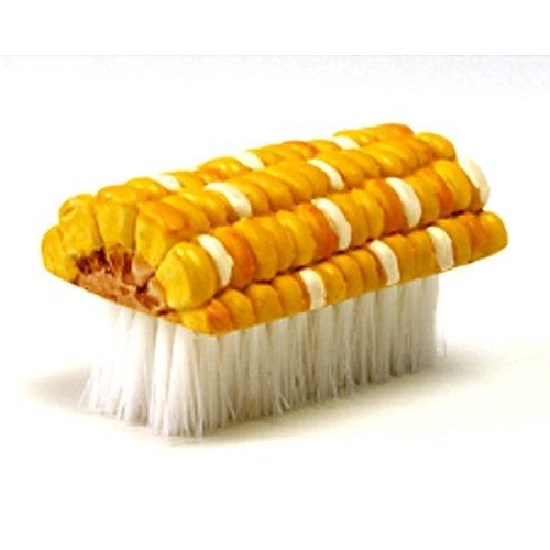 Norpro Corny Corn Brush