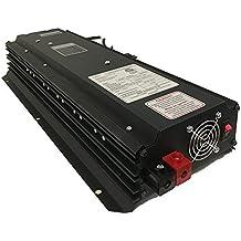 Pump Sentry 1622- Emergency Power for Sump Pumps by Sec America