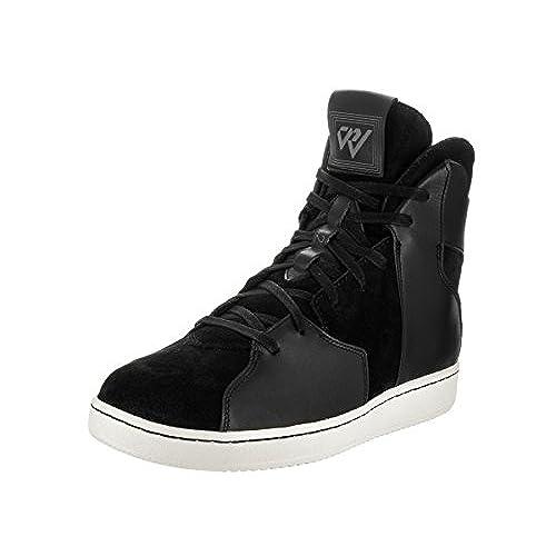 Nike 854563-004, Chaussures de Sport Homme