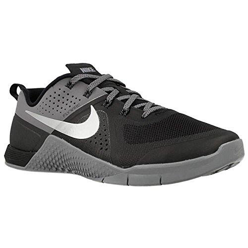 Nike Men's Metcon 1 Cross Training Shoe