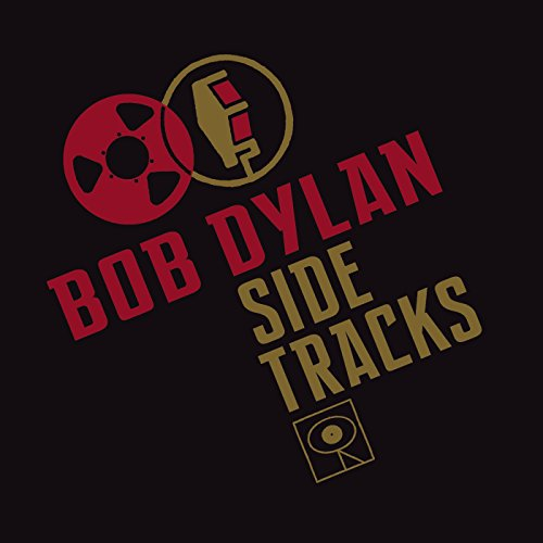 bob dylan positively 4th street - 8