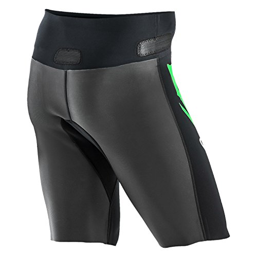 ORCA SwimRun Core Men's Bottom (MT) by ORCA (Image #1)
