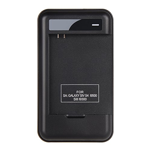 onite-samsung-galaxy-s3-s4-battery-charger-station-with-usb-output-port
