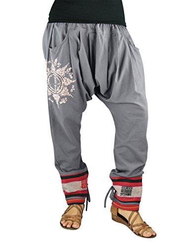 Pantalones bombachos mujer online dating