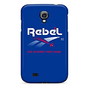 For Galaxy Cases, High Quality Cases For Galaxy S4 Covers, The Best Gift For For Girl Friend, Boy Friend