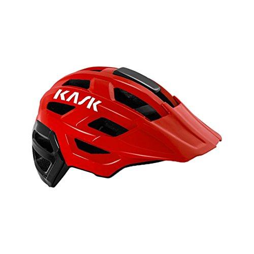 kask-rex-helmet-red-large