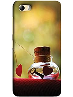 sports shoes ba36c 3586a itel A21 Wish 4G Back Cover, Designer Printed Back Case: Amazon.in ...